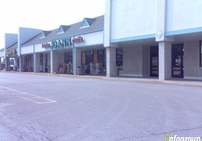 Twin City Mall Crystal Mo 63019