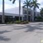 Azar, Xavier F, DDS - Bay Harbor Islands, FL