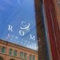 ROM Squared Inc - Milwaukee, WI