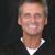 Jerry J Kilian, DDS - CLOSED