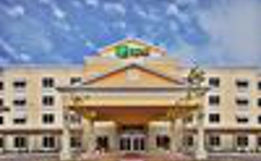 Holiday Inn Express & Suites Palm Bay