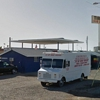 Emergency Road Service & Diesel Repair, LLC