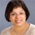 Dr. Fatema M Photowala M.D.