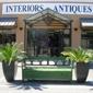 North Star Antiques and Interiors - San Antonio, TX