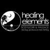 Healing Elements Bodywork & Massage
