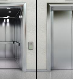 Asheville Elevator Company - Asheville, NC
