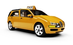 willoughby-wickliffe taxi