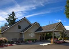 Residence Inn Seattle Bellevue - Bellevue, WA