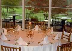 Indian Hill Country Club Inc - Newington, CT