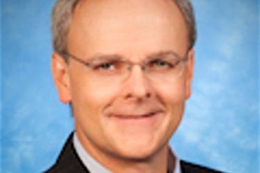 Dr. Lester S Johnson, MD