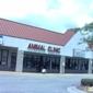 Animal Clinic of Boardwalk Square - Kansas City, MO