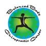 Balanced Body Chiropratic