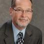 Edward Jones - Financial Advisor:  John B Vonnes III