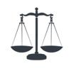 Blair Law Firm, PLLC