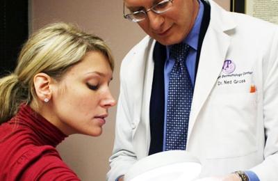 Piedmont Dermatology Center- Dr  Gross 314 Fairy Street Ext
