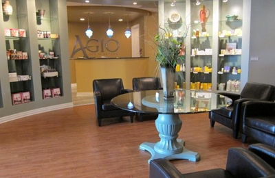 Spa Agio - Plymouth, MI