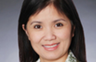 Dr  Thuy Bich Le, MD 3705 W 15th St, Plano, TX 75075 - YP com