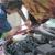 M&L Repair, Inc.