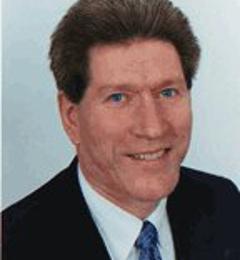 Nationwide Insurance: Steven E Laubach - Highland, NY
