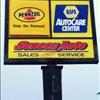 Seneca Auto Sales & Service