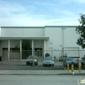 Kenvin Inc - Pico Rivera, CA