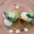 MO-Chica Ceviche-Peruvian Grill