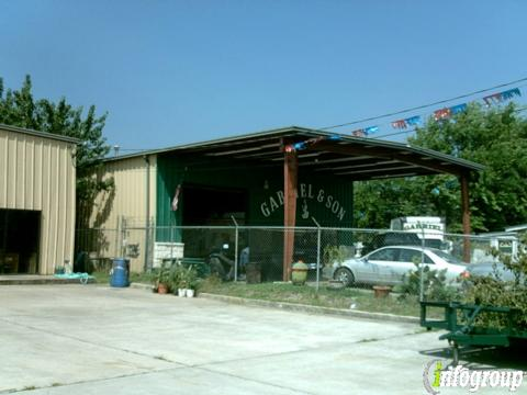 Gabriel Son Upholstery 113 Texas Ave San Marcos Tx 78666 Yp Com