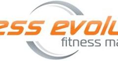 Fitness Evolution - Baltimore, MD
