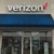 Verizon Authorized Retailer - Wireless Zone