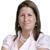 Dr. Jennifer Marie Lachapell, MD