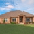 Galm Real Estate, LLC