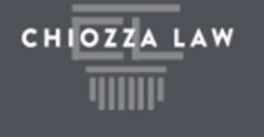 Law Offices Of Louis Chiozza - Memphis, TN