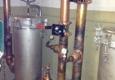 Pelham Plumbing & Heating Corp - Bronx, NY