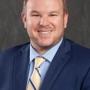 Edward Jones - Financial Advisor: Eric S Bernhard