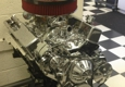 The Chrome Guy - Custom Chrome Truck Parts - Glendale, AZ
