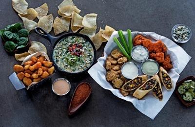Chili's Grill & Bar - Dothan, AL