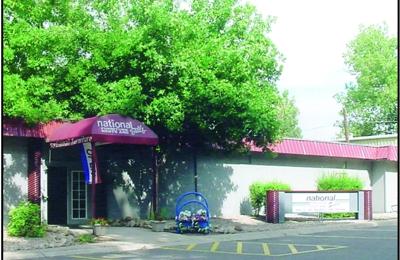 National Furniture Rents U0026 Sells   Fort Collins, CO