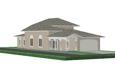 AQ Draw Design - Largo, FL
