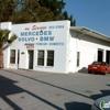 Automotive Technology of Sarasota INC.