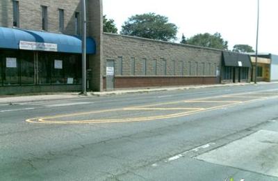 New Adams Auto Electric - Bellwood, IL