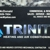 Trinity Heating and Air Conditioning LLC