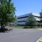 Habba SP Educ Logistics - Piscataway, NJ