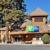 Holiday Inn Express South Lake Tahoe