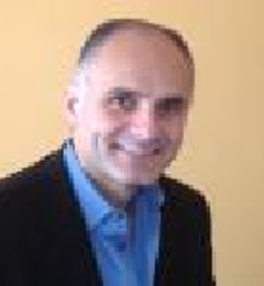 Eric Khairalla MD - Chevy Chase, MD