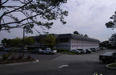 24 Hour Fitness - Daly City, CA