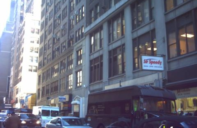 Great Printing Inc - New York, NY