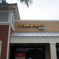Corporate Signs - Doral, FL. multi location installation of raceway mounted channel letters for this bank