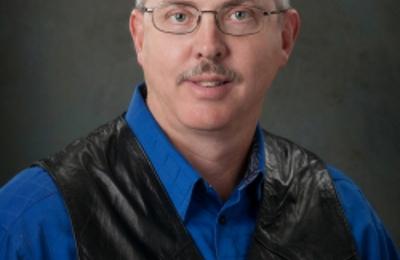 Rural Mutual Insurance: Steven Berger - Mondovi, WI