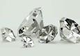 Kevin Bear Jewelers - Carlisle, PA
