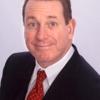 Edward Jones - Financial Advisor:  Pat Dorcey